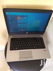 You Need Hp Probook645 G2 AMD A8 Radeon Gaming   Laptops & Computers for sale in Nairobi, Nairobi Central