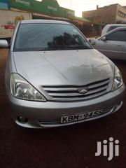 Toyota Allion 2005 Silver | Cars for sale in Kiambu, Township C