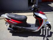 2014 Red | Motorcycles & Scooters for sale in Mombasa, Tononoka