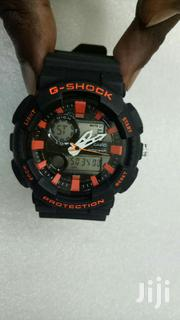 Unique Quality Black Gshock | Watches for sale in Nairobi, Nairobi Central