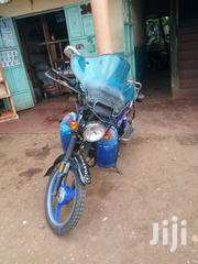 2014 Blue | Motorcycles & Scooters for sale in Murang'a, Gatanga