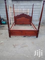 New Bed 5 by 6 | Furniture for sale in Nairobi, Zimmerman