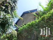 Secure Villa To Let   Houses & Apartments For Rent for sale in Mombasa, Bamburi