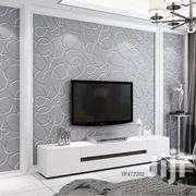 Best Wallpapers | Building & Trades Services for sale in Mombasa, Shanzu