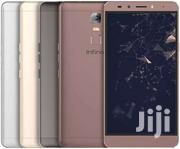Infinix Note 3 Pro | Mobile Phones for sale in Nairobi, Mountain View