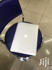 Apple Macbook Air, 512GB SSD Core I7, 8gb Ram | Laptops & Computers for sale in Nairobi, Nairobi Central