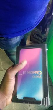 New Tecno Camon 11 Pro 64 GB Blue | Mobile Phones for sale in Nairobi, Kayole Central