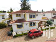 To Let 5 Bedroom Sem Furnished Villa in a Secure Shared Compound, Nyal | Houses & Apartments For Rent for sale in Mombasa, Mkomani