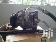 Nze Air Con Pump/Compressors For Sale | Vehicle Parts & Accessories for sale in Nairobi, Umoja II