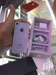 New Apple iPhone 4s 16 GB White | Mobile Phones for sale in Nairobi, Airbase