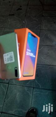 New Tecno Spark 3 Pro 32 GB Blue | Mobile Phones for sale in Nairobi, Makongeni