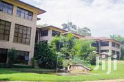 Executive Fully Furnished And Serviced Offices And Suites | Commercial Property For Rent for sale in Nairobi, Karen