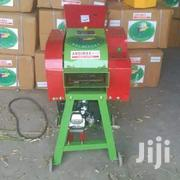 Andimax Speedchaffcutters | Farm Machinery & Equipment for sale in Nakuru, Nakuru East