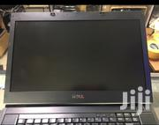 Dell Latitude E6510 | Laptops & Computers for sale in Mombasa, Junda