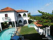 To Let 6 British Type Beach Side Villa at a Serene Area of Nyali | Houses & Apartments For Rent for sale in Mombasa, Mkomani