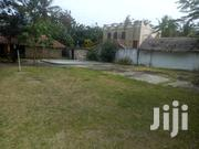 Half an Acre Gated Compound Nyali | Land & Plots For Sale for sale in Mombasa, Mkomani