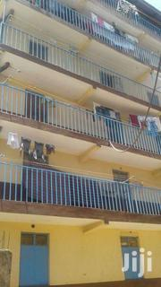 Githurai Flat With Single And Double Rooms Income 250k Good Location | Houses & Apartments For Sale for sale in Nairobi, Zimmerman