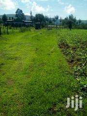 Plot For Sale | Land & Plots For Sale for sale in Nakuru, Lanet/Umoja
