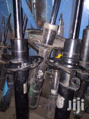 Heavy Duty Springs And Shocks | Vehicle Parts & Accessories for sale in Nairobi, Kahawa West