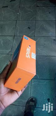New Tecno Spark 3 Pro 32 GB Blue | Mobile Phones for sale in Nairobi, Zimmerman