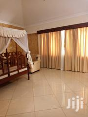 4 Bedroom Apartment Nyali | Short Let for sale in Mombasa, Mkomani