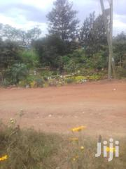 Prime 100 Acres Along Eastern By-Pass Near Njiru Nairobi on Quick Sale | Land & Plots For Sale for sale in Nairobi, Njiru