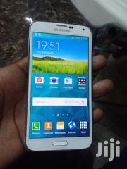 Samsung Galaxy S5 16 GB White | Mobile Phones for sale in Nairobi, Nairobi Central