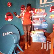 Dstv Dishes | TV & DVD Equipment for sale in Migori, Central Kamagambo