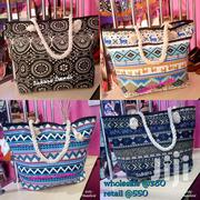 Hand Bags At Best Rates | Bags for sale in Nairobi, Nairobi Central