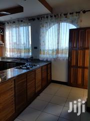 2 Bedroom Apartment Located In Bamburi Beach | Short Let for sale in Mombasa, Mkomani