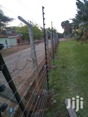 Electric Fence | Building Materials for sale in Nairobi, Kileleshwa