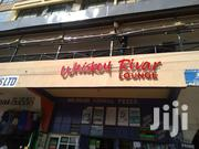 Creative Business Branding Signs | Manufacturing Services for sale in Nairobi, Nairobi Central