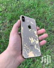 New Apple iPhone XS Max 512 GB   Mobile Phones for sale in Mombasa, Mtongwe