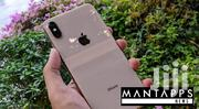 New Apple iPhone XS Max 512 GB | Mobile Phones for sale in Marsabit, Moyale Township