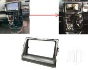 Toyota Noah/Voxy: ZS G'S VERSION: Double Din Radio Upgrading Kit | Vehicle Parts & Accessories for sale in Nairobi, Nairobi Central