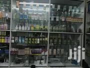 Chemist For Sale | Commercial Property For Sale for sale in Nairobi, Zimmerman