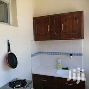 Studio Apartment Located In Link's Road Nyali | Short Let for sale in Mombasa, Mkomani