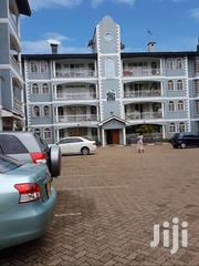 Kilimani, Turbo Rd Off Lenana Rd Three Bedroom On Ground Floor   Houses & Apartments For Sale for sale in Nairobi, Kilimani