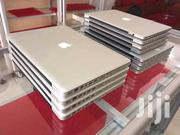 Countless Apple Macbook Pro Corei5 | Laptops & Computers for sale in Nairobi, Nairobi Central