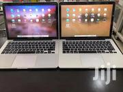 Company Offer On Apple Macbook Pro Corei5 | Laptops & Computers for sale in Nairobi, Nairobi Central