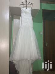 Wedding Dress | Clothing for sale in Nairobi, Kitisuru