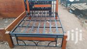5 by 6 Bed | Furniture for sale in Nairobi, Ngando