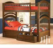 Triple Bed in One | Furniture for sale in Nairobi, Ngando