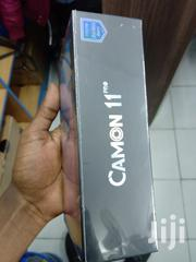 New Tecno Camon 11 Pro 64 GB Black | Mobile Phones for sale in Nairobi, Nairobi Central