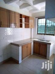 Bedsitters to Let at Roysambu | Houses & Apartments For Rent for sale in Nairobi, Roysambu