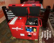 New Brand Honda 10kva Silent Generator | Manufacturing Materials & Tools for sale in Kilifi, Junju
