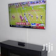TV Wall Mounting | Other Services for sale in Machakos, Syokimau/Mulolongo