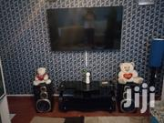 TV Mounting Services | Repair Services for sale in Nairobi, Kayole Central