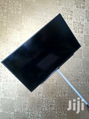 TV Wall Mounting Services | Repair Services for sale in Nairobi, Komarock