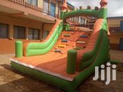 Wall Climbers Climbing Tower Bouncy House Inflatables For Hire | Other Services for sale in Nairobi, Nairobi Central